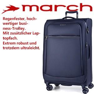 march 4 seasons