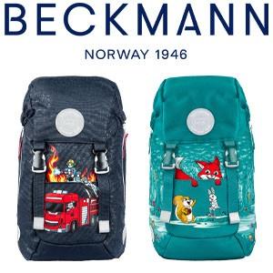 Beckmann Hiking 12