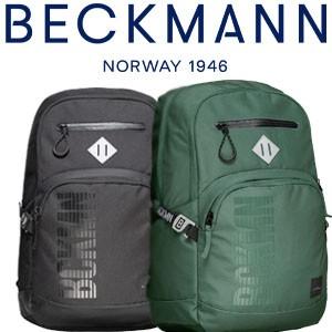 Beckmann Sport 32