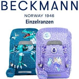 Beckmann Classic 22 Einzelranzen