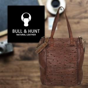 Bull & Hunt