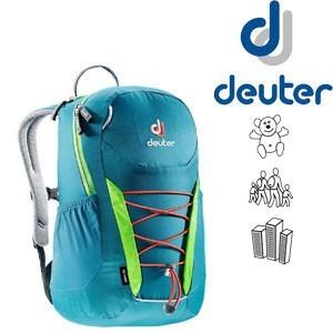 Deuter Gogo XS