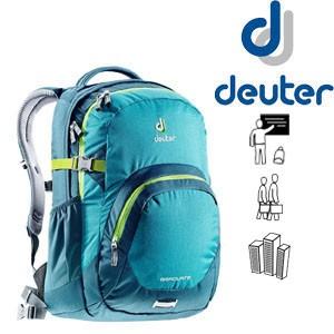 Deuter Graduate