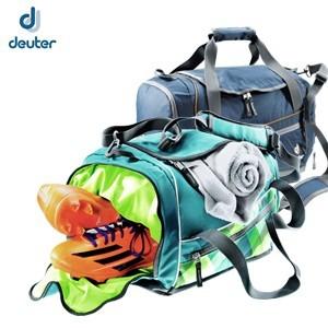 Deuter Sporttasche