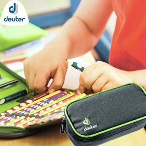 Deuter Pencil Case