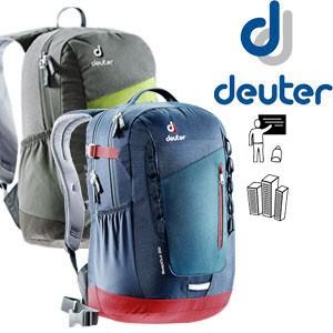 Deuter StepOut