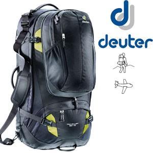 Deuter Traveller