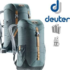 Deuter Walker