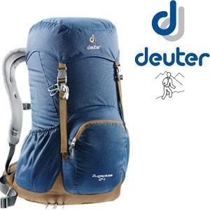 Deuter Zugspitze
