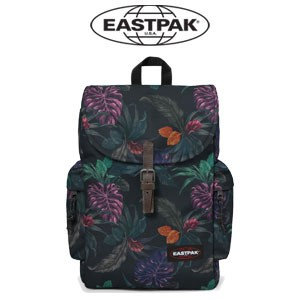 Eastpak Austin