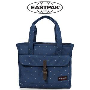 Eastpak Flail