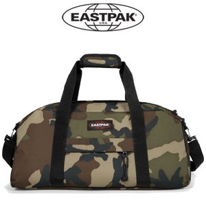 Eastpak Stand