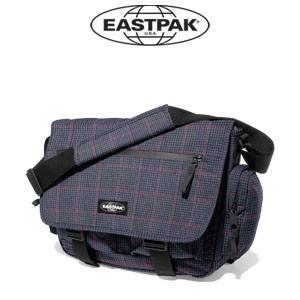 Eastpak Stanly