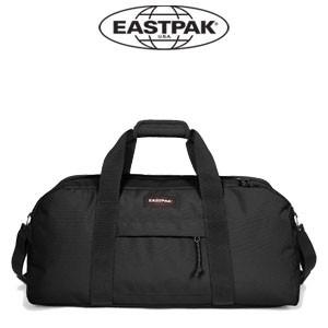 Eastpak Station