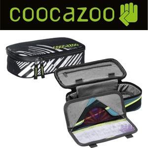 Coocazoo Etuis