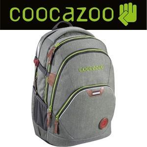 Coocazoo EvverClevver