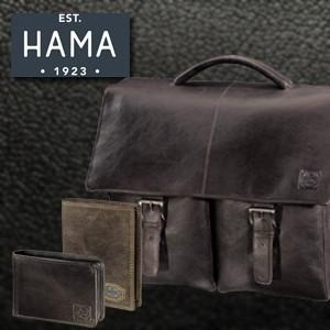 Hama Est. 1923