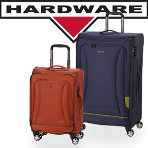Hardware O-Zone