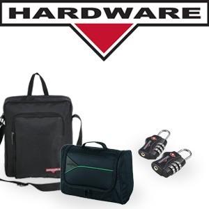 Hardware Zubehör