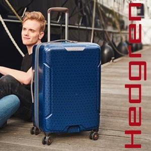 Hedgren