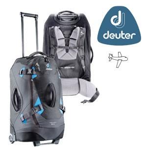 Deuter Helion