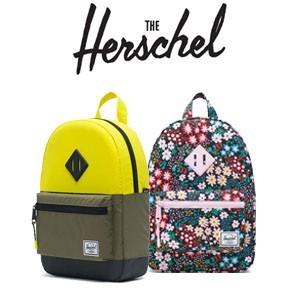Herschel Heritage Kids