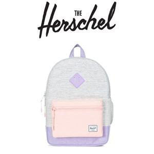 Herschel Heritage Youth