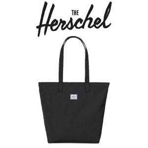 Herschel Mica Shopper