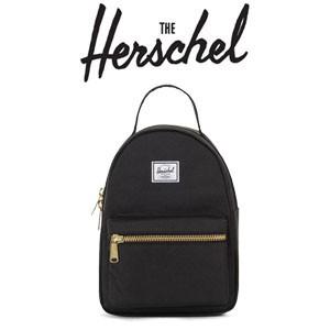 Herschel Nova Mini