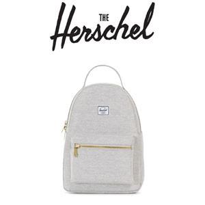 Herschel Nova XS