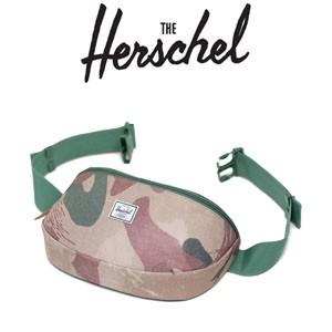 Herschel Sixteen Hip Pack