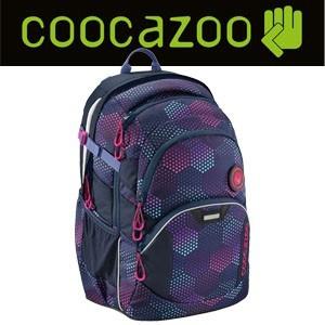 Coocazoo JobJobber