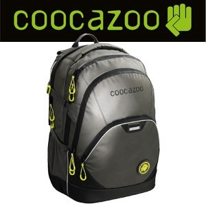 Coocazoo Limited Editions
