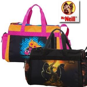 McNeill Sporttaschen