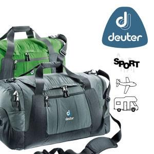 Deuter Relay