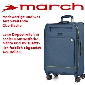 march shorttrack