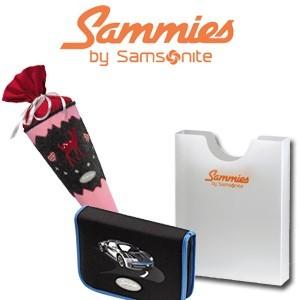 Sammies by Samsonite Zubehör