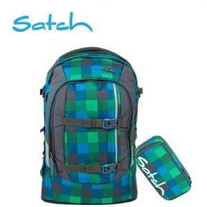 satch 2-teiliges Set