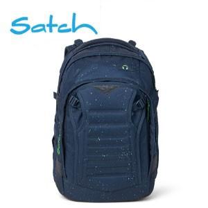 Schulrucksack satch match