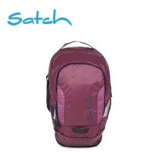 Schulrucksack satch move