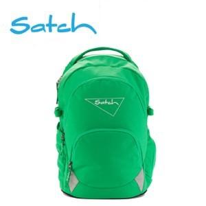 Schulrucksack satch air