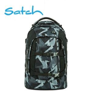 Schulrucksack satch pack
