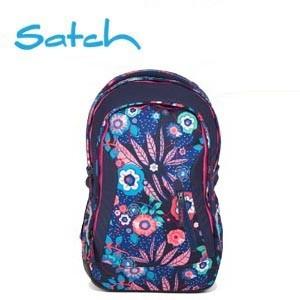 Schulrucksack satch sleek