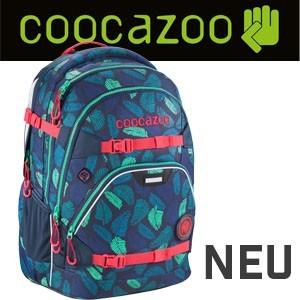Coocazoo ScaleRale