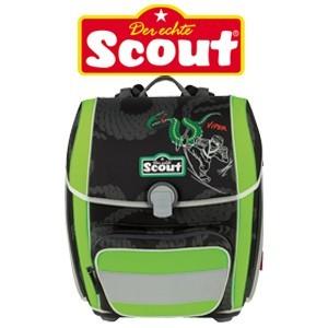 Scout Genius