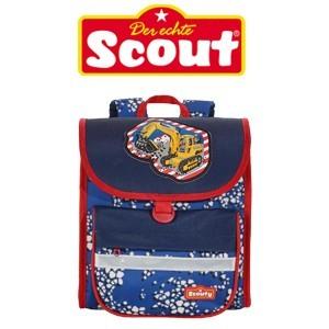 Scouty Minibuddy