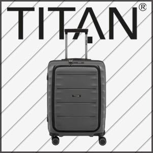 Titan Highlight