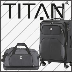 Titan Nonstop