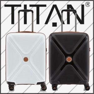 Titan Paradoxx