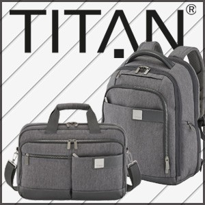 Titan Power Pack